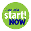 Asociatia Start Now