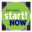 Asociatia Start Now